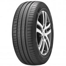 Летние Шины Hankook Kinergy K425 175/65 R14 82H